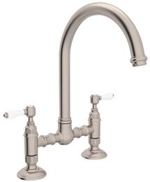 Rohl A1461LPSTN2