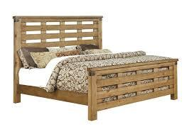 Furniture of America CM7448EKBED