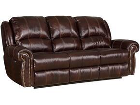 Hooker Furniture SS611PR03068