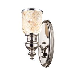 ELK Lighting 664101