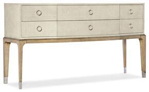 Hooker Furniture 59407590004