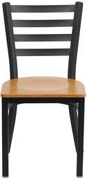Flash Furniture XUDG697BLADBARNATWGG