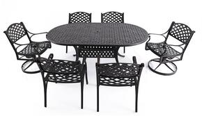 Patio Time SCD00203