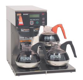Bunn-O-Matic 387000003