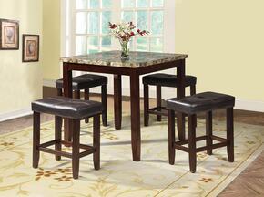 Acme Furniture 71090