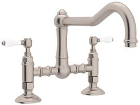 Rohl A1459LPSTN2