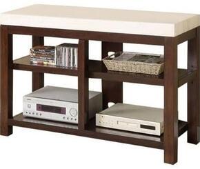Acme Furniture 17418A