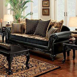Furniture of America SM7505SF