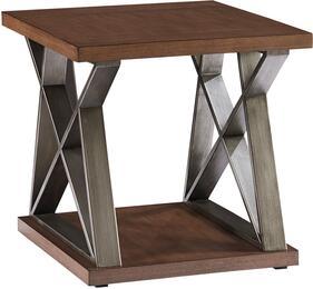 Standard Furniture 29962