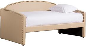 Hillsdale Furniture 1116DBLB