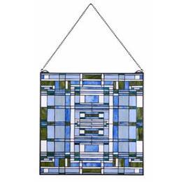 Kenroy Home 32371BL
