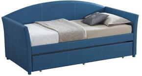 Glory Furniture G2712DB
