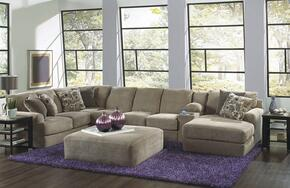 Jackson Furniture 323962308876198336273648273728