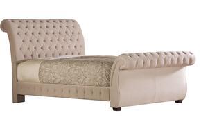 Hillsdale Furniture 1773BKR