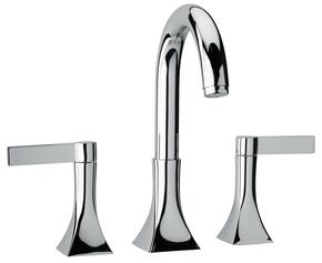 Jewel Faucets 17102120