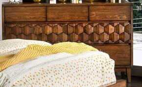 Furniture of America CM7582D