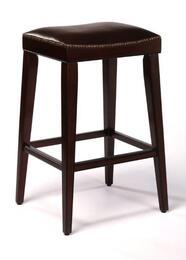 Hillsdale Furniture 4659826