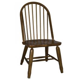 Liberty Furniture 17C2050