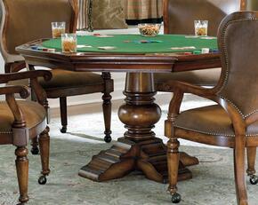 Hooker Furniture 36675800