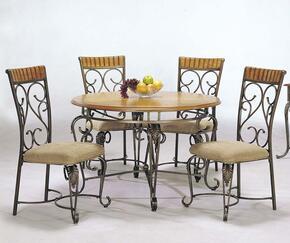 Acme Furniture 07720CH