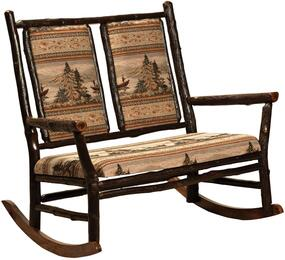 Chelsea Home Furniture 4201121