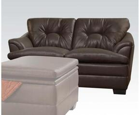 Acme Furniture 52321