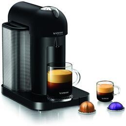 Nespresso GCA1USBMNE