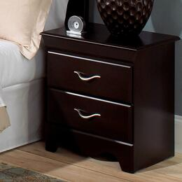 Standard Furniture 57657