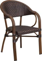 Flash Furniture SDAAD642003R2GG