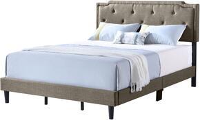 Glory Furniture G1105QBUP