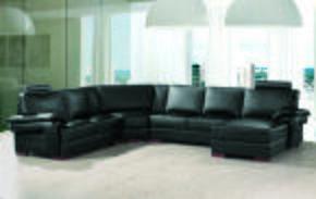 VIG Furniture VGEVSP2253
