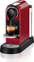 Nespresso C112USCRNE