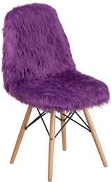 Flash Furniture DL15GG