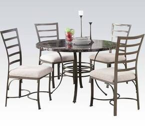 Acme Furniture 70057S