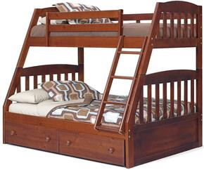 Chelsea Home Furniture 36TF5150S