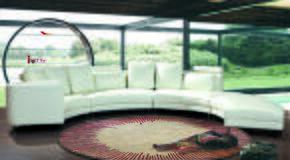 VIG Furniture VGEVSP2254