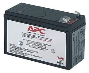 APC RBC35