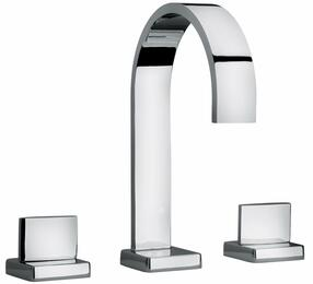 Jewel Faucets 1510245
