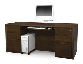 Bestar Furniture 9987569