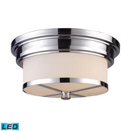 ELK Lighting 150152LED