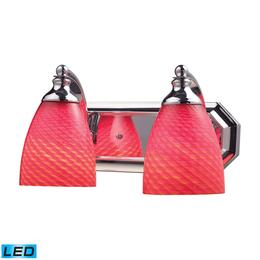 ELK Lighting 5702CSCLED