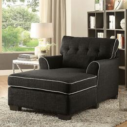 Furniture of America CMBN6170DGSET