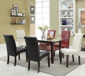 Acme Furniture 71360T6C