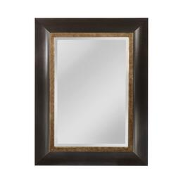 Mirror Masters MW40340024