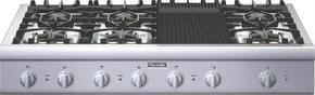 Thermador PCG486EL