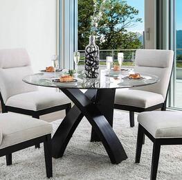 Furniture of America CM3393RTTABLE