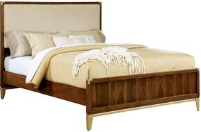 Furniture of America CM7559FCKBED
