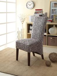 Acme Furniture 59160