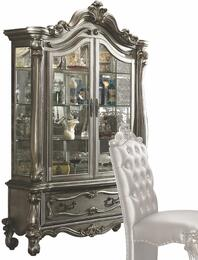 Acme Furniture 66838
