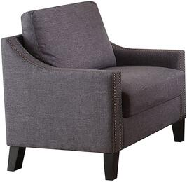 Acme Furniture 53757